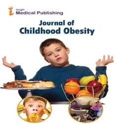 Healthy eating, activity and obesity prevention: a